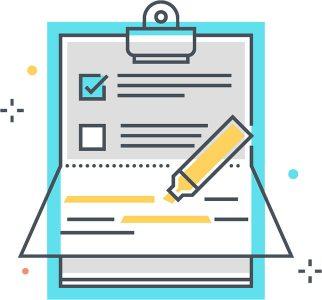 survey-data-collection